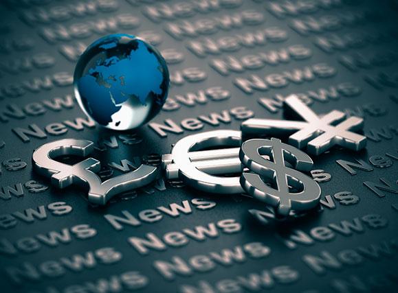 Forex Economic Calendar   Myfxbook